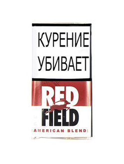 Сигаретный Redfield American Blend 30гр