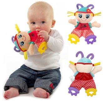 Игрушка для младенцев