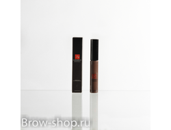Тушь для бровей SHAPE&COLOR SETTING BROW MASCARA, золотая