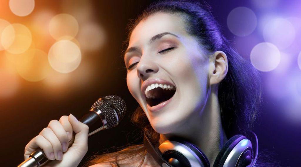 ПЕСНИ ДИАМАТА СЛУШАТЬ СКАЧАТЬ БЕСПЛАТНО