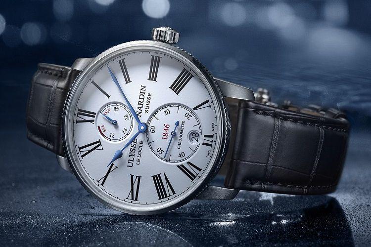Продать можно где часы в ростове часа 24 ломбард дыбенко