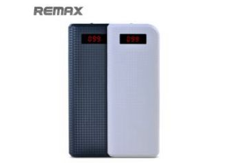 Power Bank 20000 mAh Remax Power Box-2
