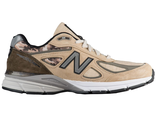 "New Balance 990 ML4 ""Survivor Edition"" (USA)"