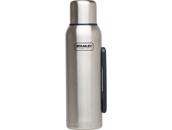 Термос STANLEY ADVENTURE Vacuum Bottle 1.3L