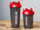 Rogue BlenderBottle Classic - 28oz Шейкер Rogue Fitness