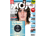 MOJO Magazine May 2018 Roger Daltrey, The Who Cover Иностранные музыкальные журналы, Intpressshop
