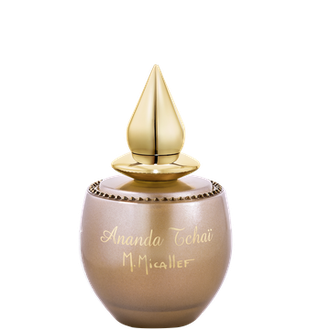 M. MICALLEF ANANDA TCHAI 100 ml