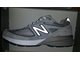"New Balance 990V4 LEGENDS ""1982"" (USA) (990 NB4)"