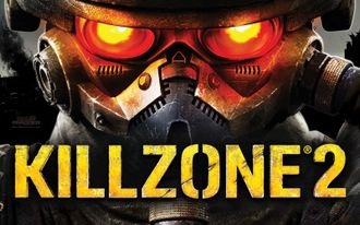KillZone 2 (Sony Playstation 3) (ReSale)  (РУССКАЯ ВЕРСИЯ)