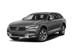 Volvo V90 Cross Country (2016-)