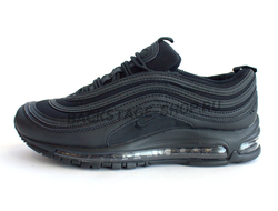 061f2908 Купить мужские кроссовки NIKE недорого в интернет-магазине Backstage ...