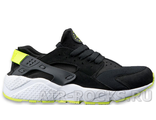 NIKE AIR HUARACHE (Euro 41,42) HR-045