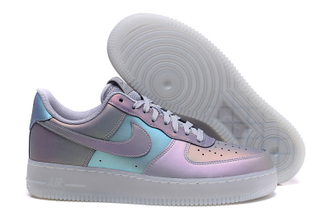 Nike Air Force 1 Chameleon 07 Женские (36-40)