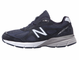 New Balance 990 NV4 (USA)