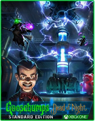 goosebumps-dead-of-night-xbox-one