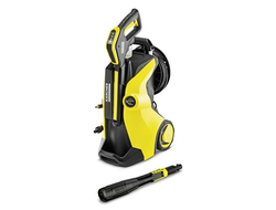 Минимойка Karcher K 5 Premium Full Control Plus - артикул 1.324-630.0