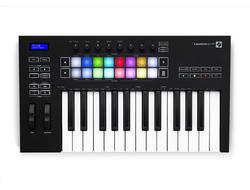 Фото NOVATION Launchkey 25 [MK3]