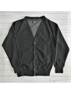 Джемпер для мальчика (Артикул 5505)