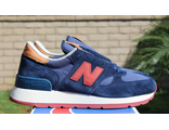 New Balance 990 DSA (USA)