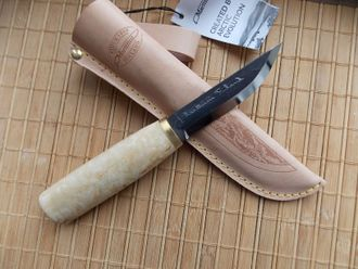 Нож финский Marttiini Carving knife arctic