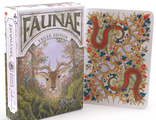 Faunae – Veiled Edition