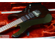 Ibanez Prestige RG1570 Mirage Red Japan