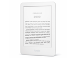 Amazon Kindle 10 (2020) SO белая