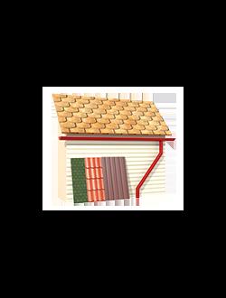 Шумоизоляцию какую потолок сделать на
