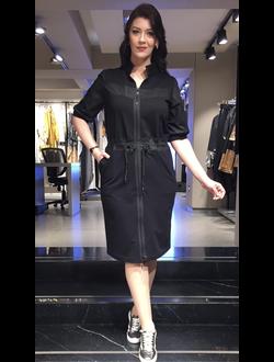 7a57199148f Одежда больших размеров для женщин в СПб - Бутик XLady 48
