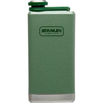 Фляжка STANLEY Adventure SS FLASK 0.23L