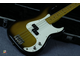 Fender Precision Bass PB-54 Japan