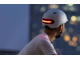 Шлем Xiaomi Smart4u City Light Ride Smart Flash Helmet размер L