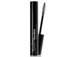Тушь для ресниц Blacker Than Black Lash Mascara Paese