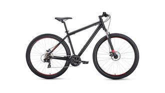 Forward Apache 27,5 2.0 disc