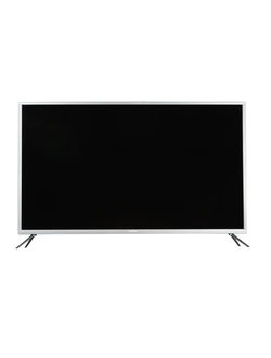 Телевизор 55'' 4K LUMUS 55NV7401 @ WildRed