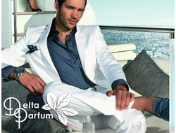 Delta Parfum for men