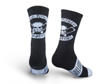 ROGUE INTERNATIONAL SOCKS носки Rogue Fitness