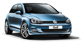 Шумоизоляция Volkswagen Golf / Фольксваген Гольф