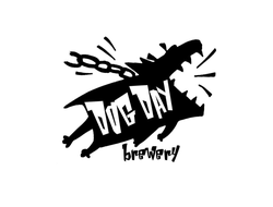 Dog Day Brewery