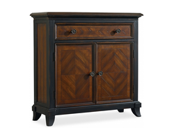 БУФЕТ WINGATE ONE-DRAWER TWO-DOOR