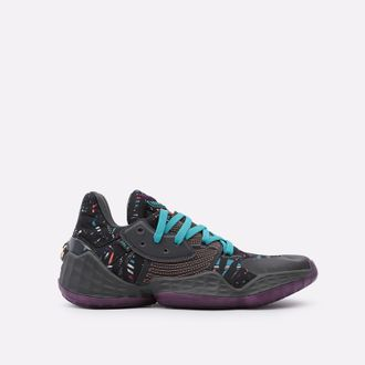 adidas Performance Harden Vol. 4 EF9924