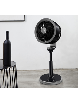 Напольный вентилятор Xiaomi Youpin Vertical Large Air Volume Air-circulation Fan