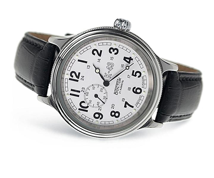 Ретро часы наручные продать оригинальные часы продам швейцарские