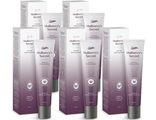Mulberry's Secret intensive whitening serum (5 pieces)