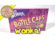 Конфеты Wonka Nestle Bottle Caps