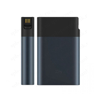 Купить Power Bank ZMI 10000 MAH WITH 4G MODEM в Санкт-Петербурге