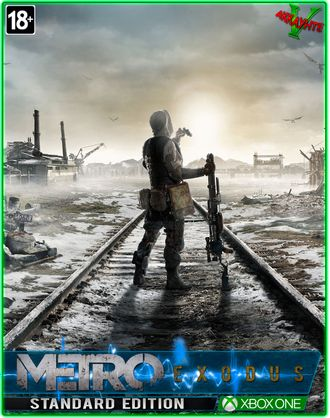 metro-exodus-global-key-vpn-xbox-one