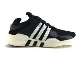 ADIDAS Equipment Support ADV PK Black White (41-45) Арт.085FA