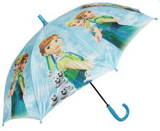 Зонт детский (Артикул 4091)