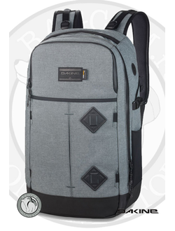 Dakine Split Adventure 38L R2R Ink в каталоге магазина Bagcom